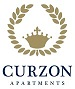 The Curzon Apartments