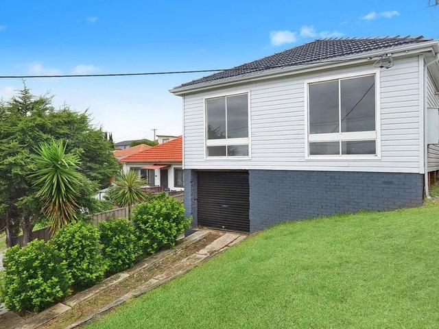 27 Jarvie Road, NSW 2502