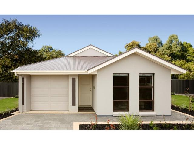 Lot 1 Engel Drive, SA 5109