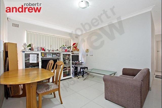 1/24 Oswald Street, NSW 2194