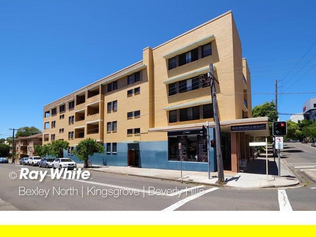 6/38 The Avenue, NSW 2220
