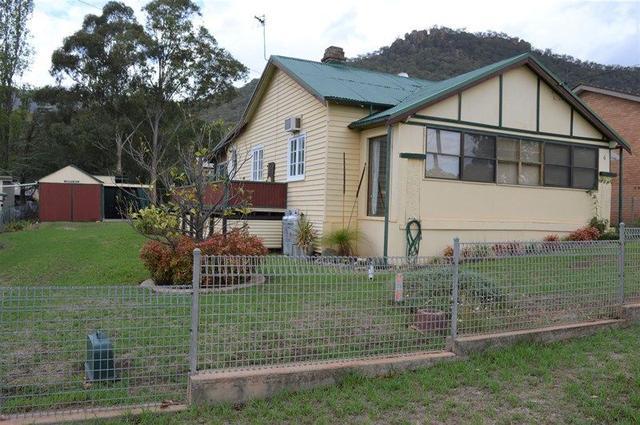 6 Pomany Street, NSW 2848