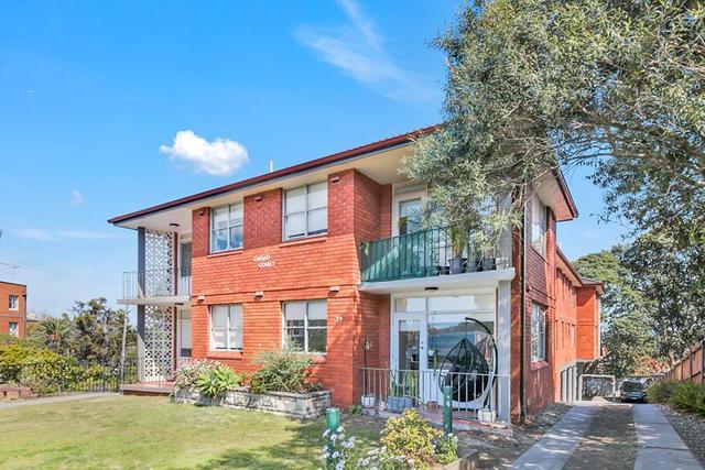 5/29 Greenwich Road, NSW 2065