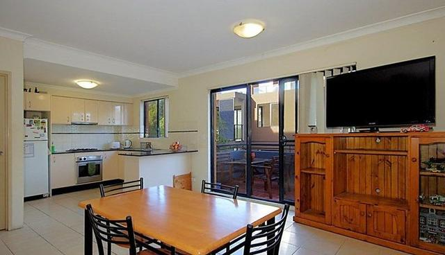 6/9 Anselm Street, NSW 2136