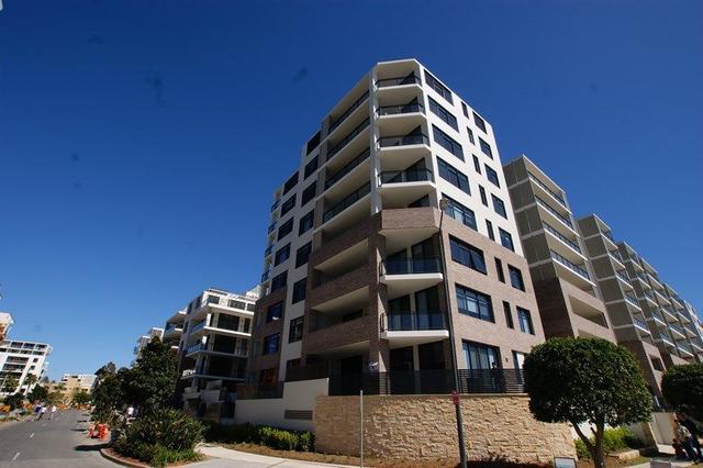 231/26 Baywater  Drive, NSW 2127