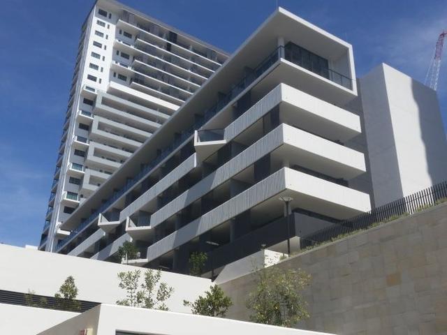 303/2 Timbrol Avenue, NSW 2138