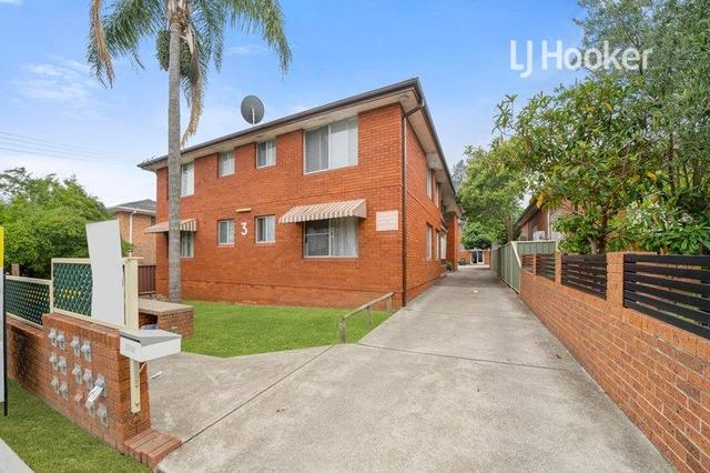 3/3 Boorea Avenue, NSW 2195