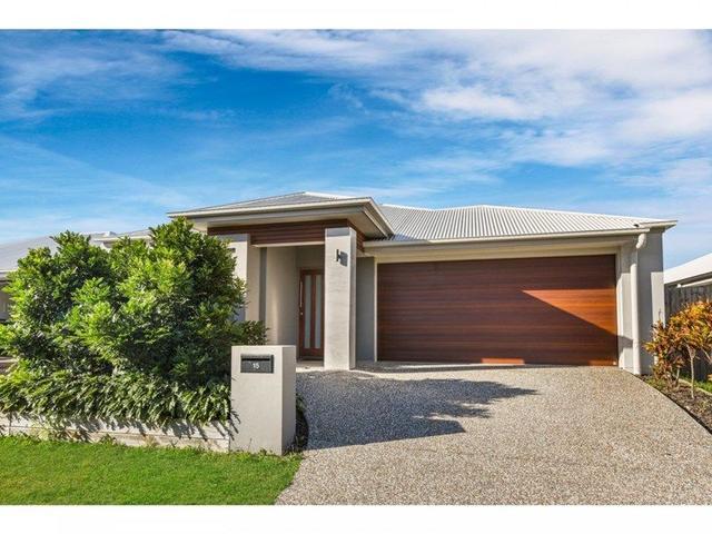 15 Cyan Street, QLD 4551