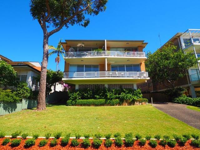 6/30 Muston Street, NSW 2088