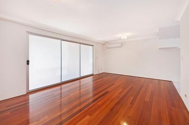 9/331 Balmain Road, NSW 2040