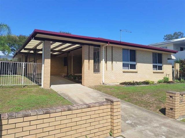 29 Raintree Street, QLD 4122
