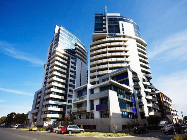 42/85 Rouse Street, VIC 3207