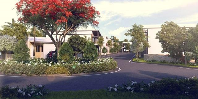 21/140 Alma Road, QLD 4503
