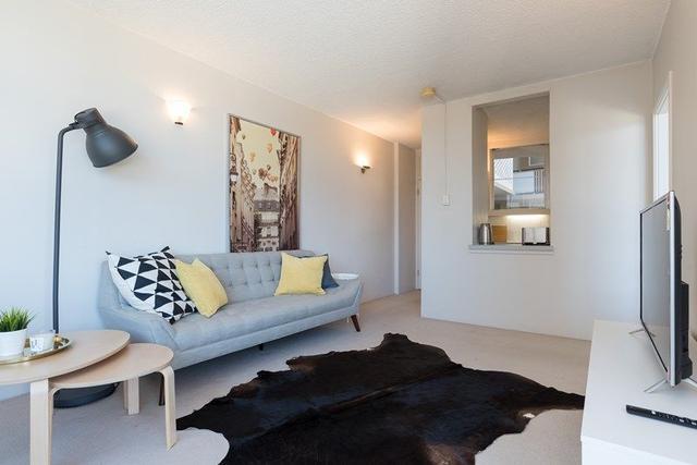 402/57 Upper Pitt Street, NSW 2061