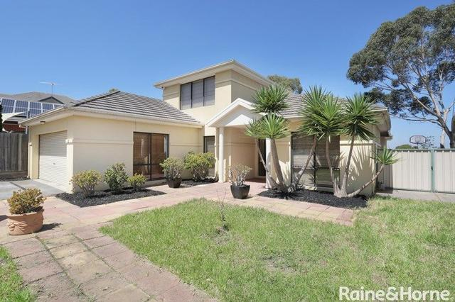 23 Greensted Grove, VIC 3064