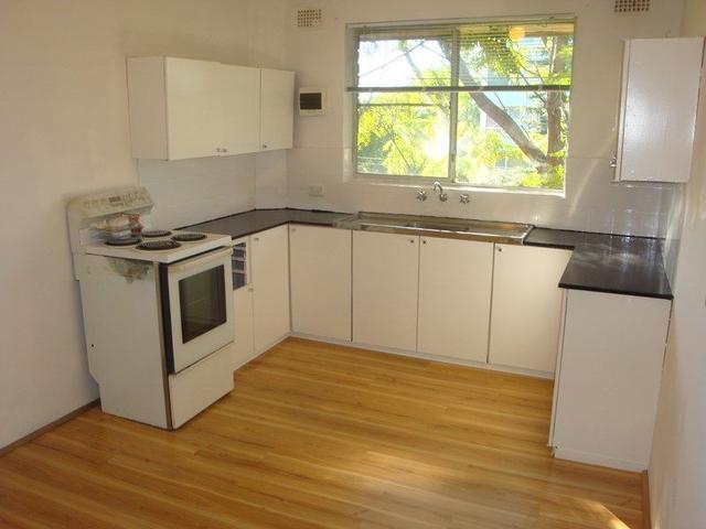 5/152 Good Street, NSW 2150