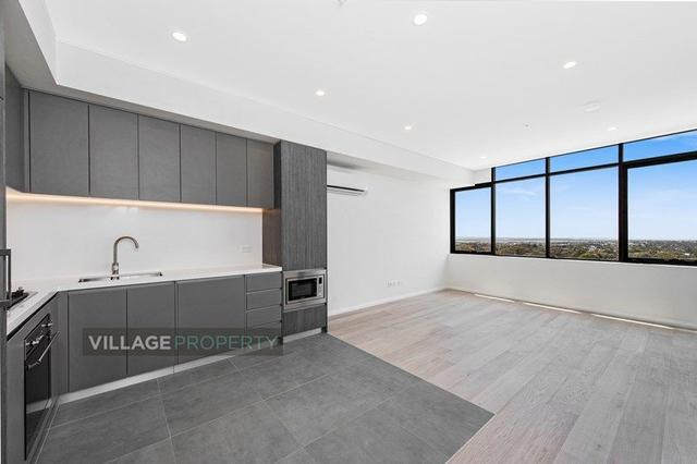 520a/10 Village Place, NSW 2232