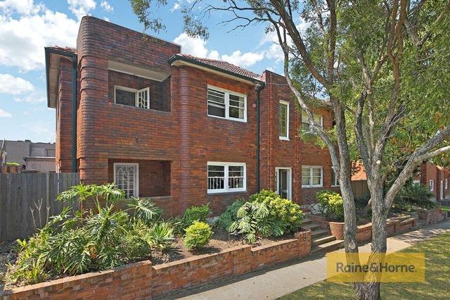 4/20 Drynan Street, NSW 2130