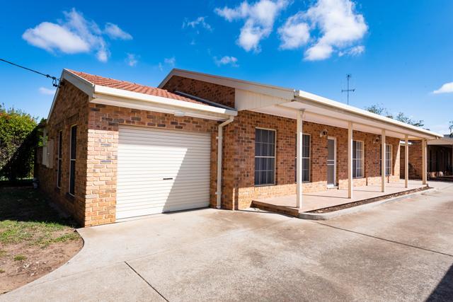 1/34 Rutledge Street, NSW 2620
