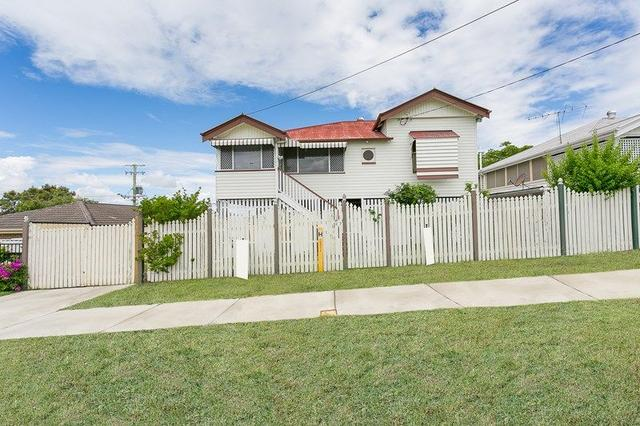 27 Booval St, QLD 4304