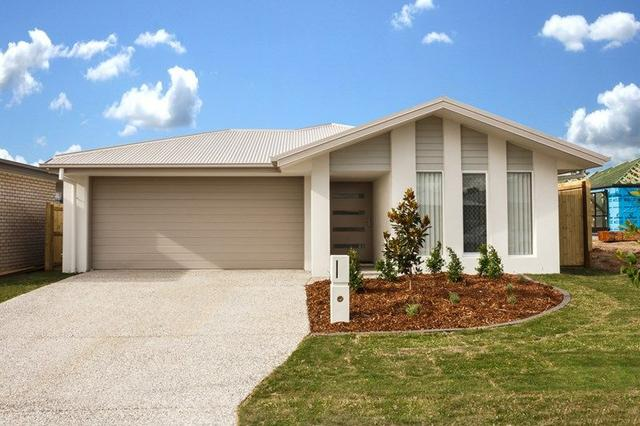 (no street name provided), QLD 4124