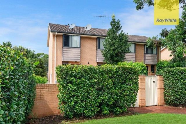 1/4 Metella Road, NSW 2146