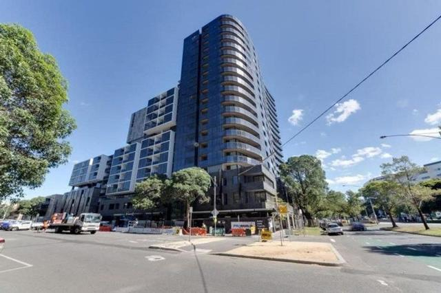 Carpark/33 Blackwood Street, VIC 3051