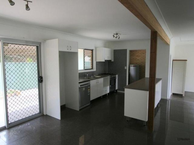 3 Altair Street, NSW 2486