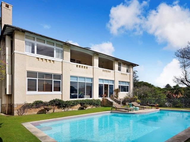 83 Victoria Road, NSW 2023