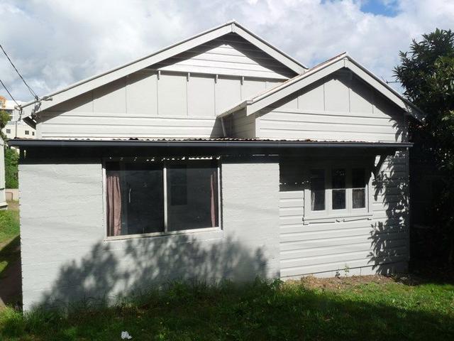 1A Millett Street, NSW 2220