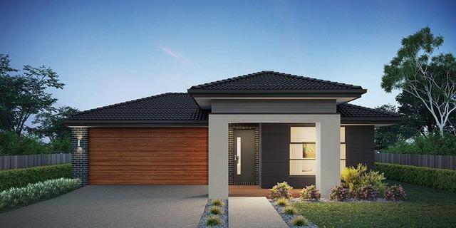 Lot 15 New Rd, QLD 4516