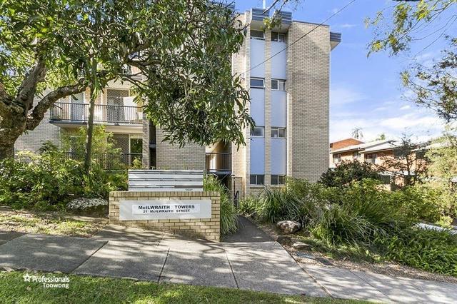 7/21 McIlwraith Street, QLD 4066