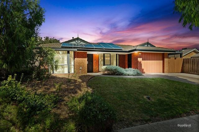 15 Meadowview Court, VIC 3156