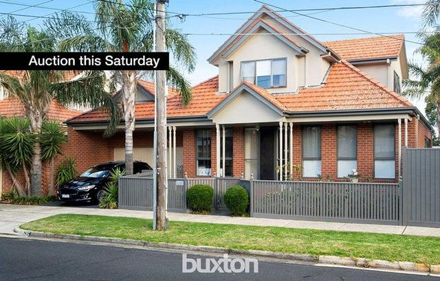 23C Olympic Avenue, VIC 3192