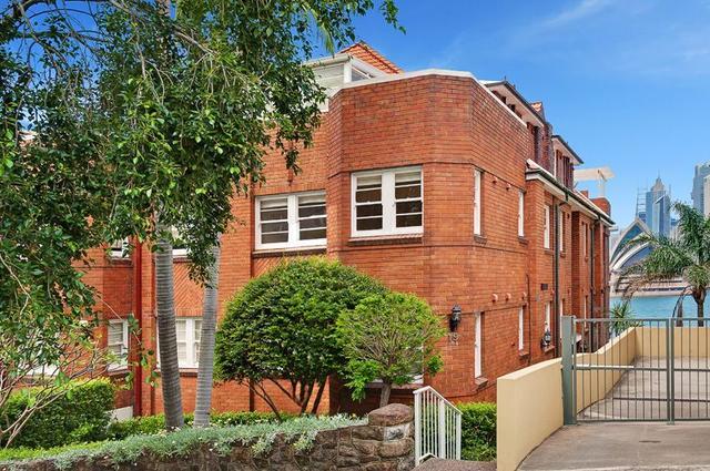 12/19 Waruda Street, NSW 2061
