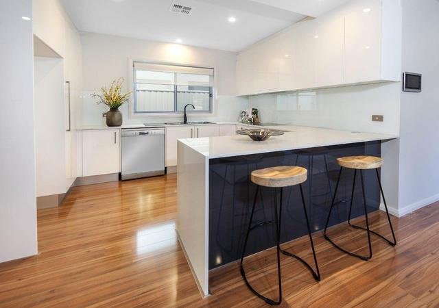 32 Carbeen Street, ACT 2611