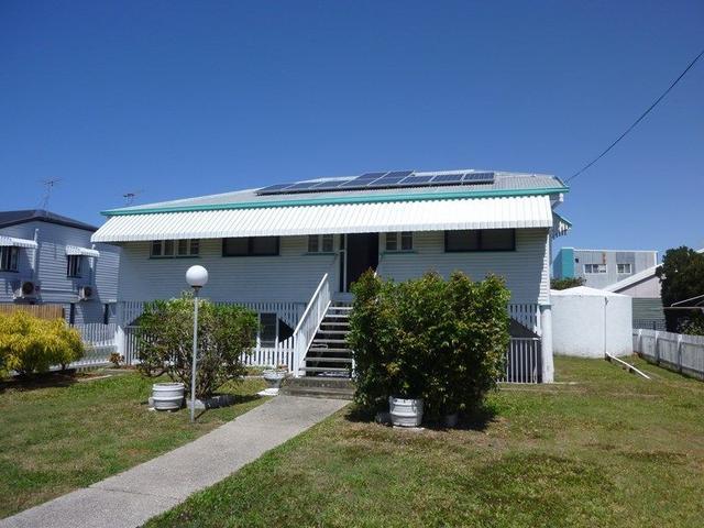 12 Martin Street, QLD 4740