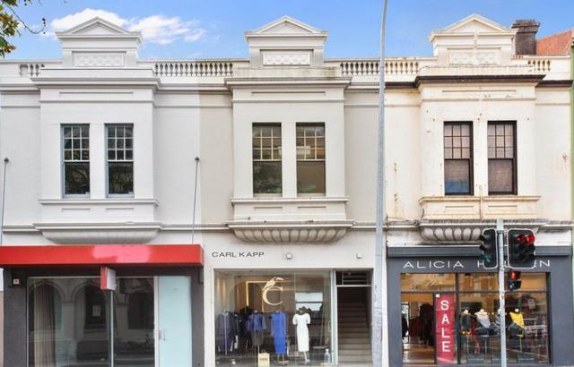 238 Oxford Street, NSW 2021