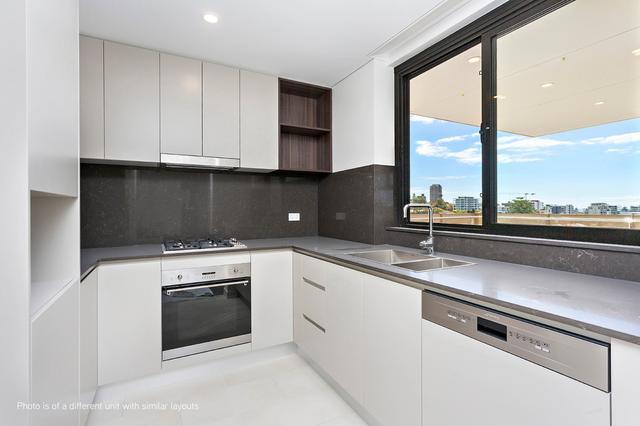 205/67 Flinders Street, NSW 2500