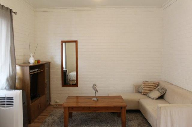 224/45 Adelaide Terrace, WA 6004