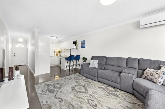 1/104 Henderson Street, QLD 4171