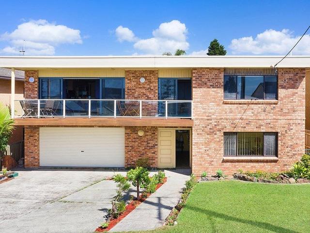 83 Kalakau Avenue, NSW 2260