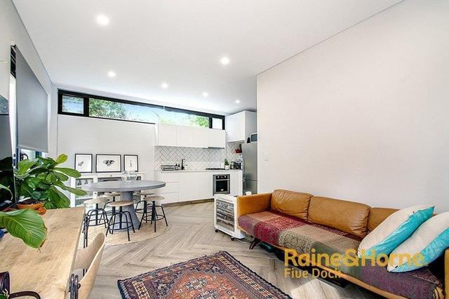 20a Cecil Street, NSW 2046