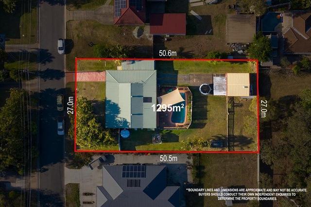 7 Sopwith Street, QLD 4129