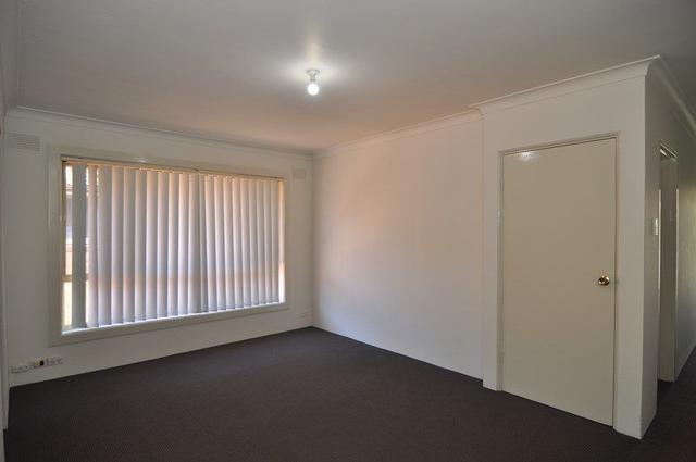 5/70 Ferguson Avenue, NSW 2195