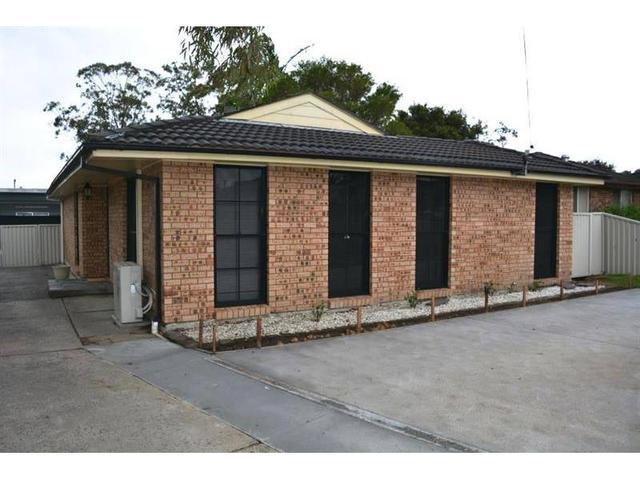 33 Goobarabah Ave, NSW 2263
