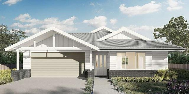 Lot 75 Wheatfield St, QLD 4309