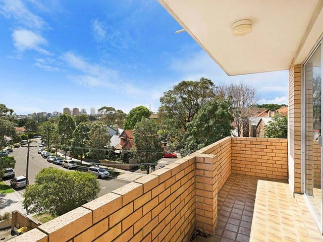 6/73 Frenchmans Road, NSW 2031