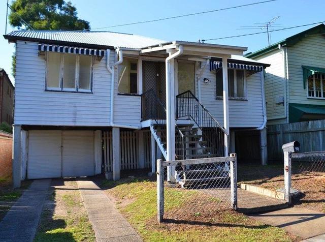 90 Prince Street, QLD 4103