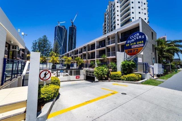 11/2877 Gold Coast Hwy, QLD 4217